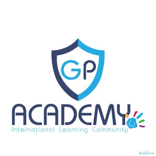 Trường mầm non quốc tế GP Academy - Phùng Chí Kiên