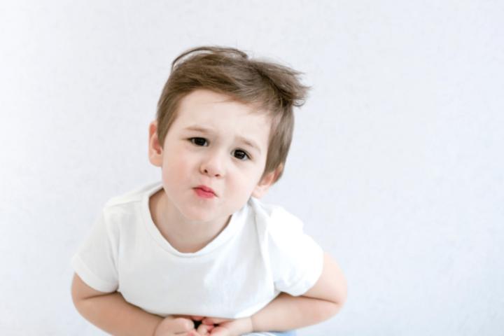 Mách mẹ một số bệnh thường gặp ở trẻ vào mùa nắng nóng  và cách phòng tránh hiệu quả