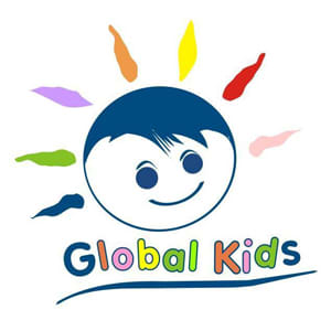 Trường Mầm Non Song ngữ Global Kids