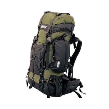 Hiking Backpacks Back Packs