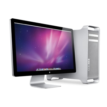 Acer Aspire S24 All In One PC