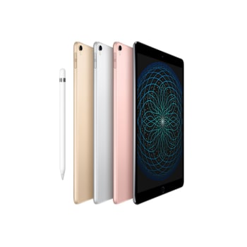 iPad Pro 10.5 inch Retina