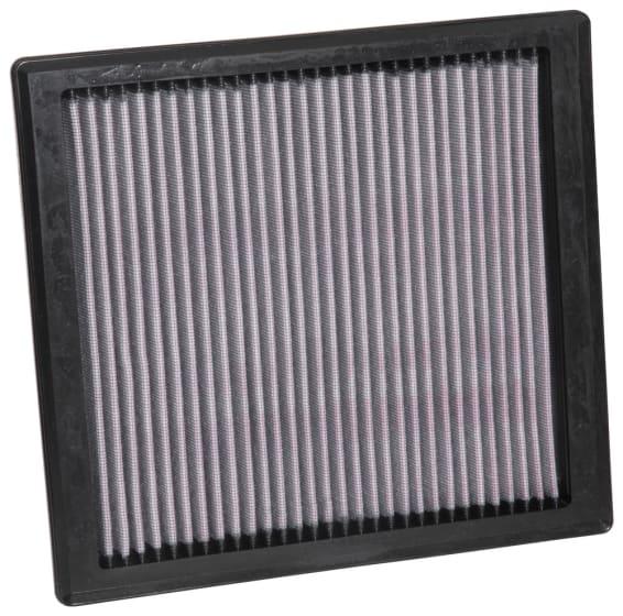 Wix WA10256 Automotive Filter