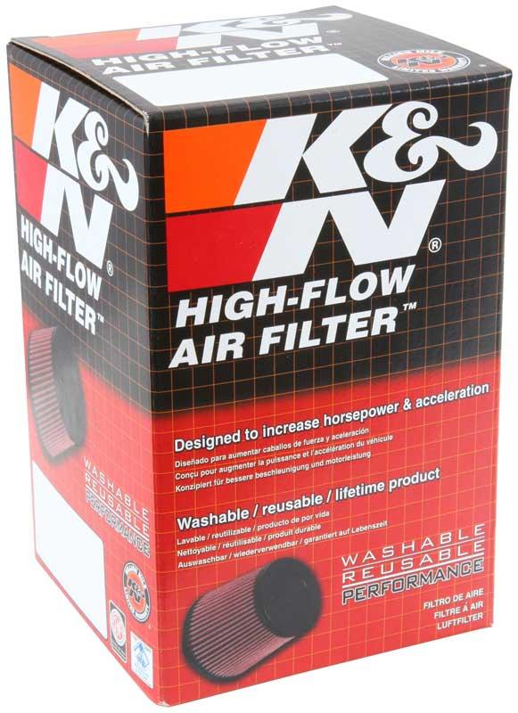 K/&N Luftfilter XV 750 Virago Bj 1988-2000