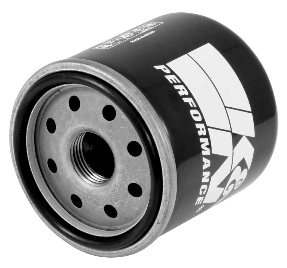 KN-177 K/&N Oil Filter FOR BUELL FIREBOLT XB9R 961
