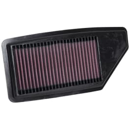 K/&N 33-2433 Replacement Air Filter