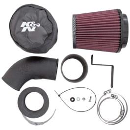 57-0498 K&N Performance Air Intake System