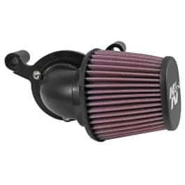 57-1131 K&N Performance Air Intake System