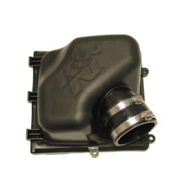 57S-4902 K&N Performance Air Intake System