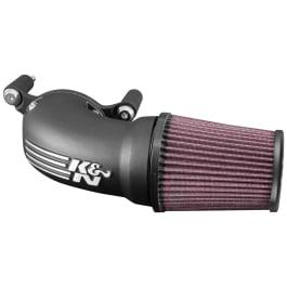 63-1134 K&N Performance Air Intake System