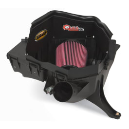201-142 AIRAID Performance Air Intake System