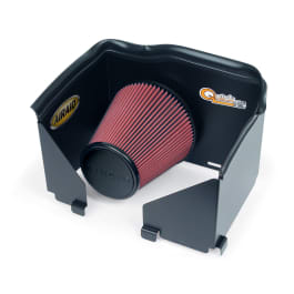 300-125-1 AIRAID Performance Air Intake System