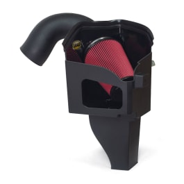 300-259 AIRAID Performance Air Intake System