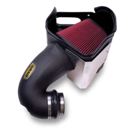 301-269 AIRAID Performance Air Intake System