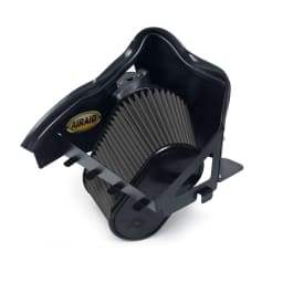 302-155 AIRAID Performance Air Intake System