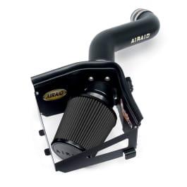 302-157 AIRAID Performance Air Intake System
