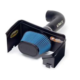 303-151 AIRAID Performance Air Intake System
