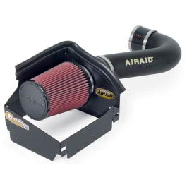 311-178 AIRAID Performance Air Intake System
