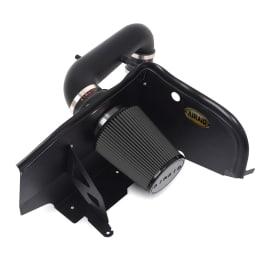 312-144 AIRAID Performance Air Intake System