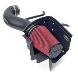 350-199 AIRAID Performance Air Intake System