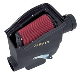 400-214-1 AIRAID Performance Air Intake System