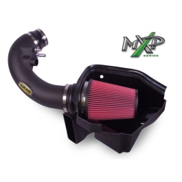 450-264 AIRAID Performance Air Intake System