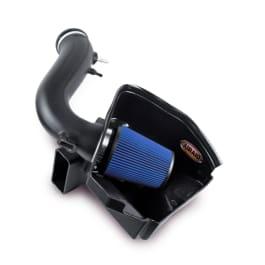 453-265 AIRAID Performance Air Intake System