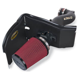 510-163 AIRAID Performance Air Intake System