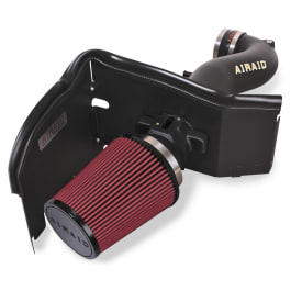 510-173 AIRAID Performance Air Intake System