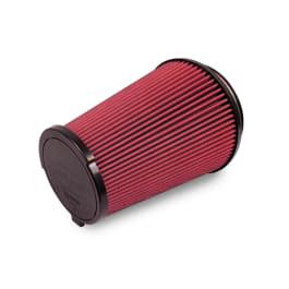 860-399 AIRAID Replacement Air Filter