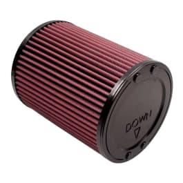 860-408 AIRAID Replacement Air Filter
