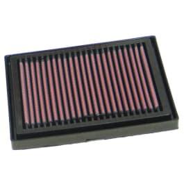 AL-1004 K&N Replacement Air Filter