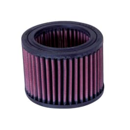 BM-0400 K&N Replacement Air Filter