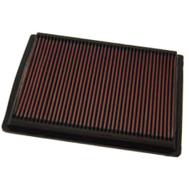 DU-9001 K&N Replacement Air Filter