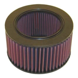 K/&N E-9104 High Performance Replacement Air Filter