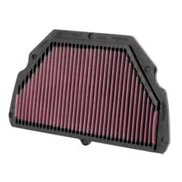 HA-6099 K&N Replacement Air Filter
