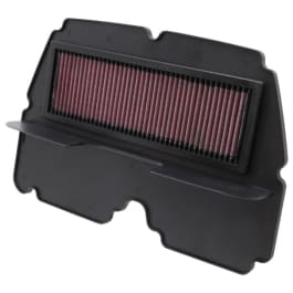 HA-9092-A K&N Replacement Air Filter