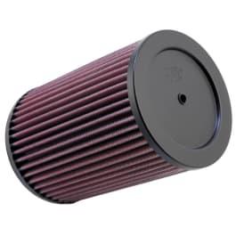 K/&N Air Filter KA-4508