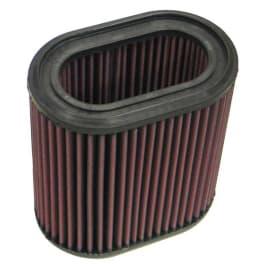 TB-2204 K&N Reemplazo del filtro de aire