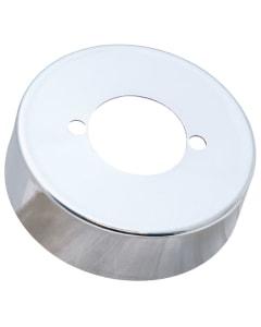 K/&N Filters 85-9424 Air Filter Gasket