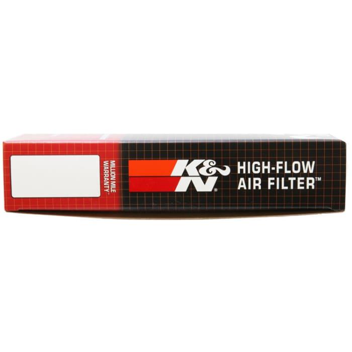 Luftfilter Filter NEU K/&N Filters 33-2337