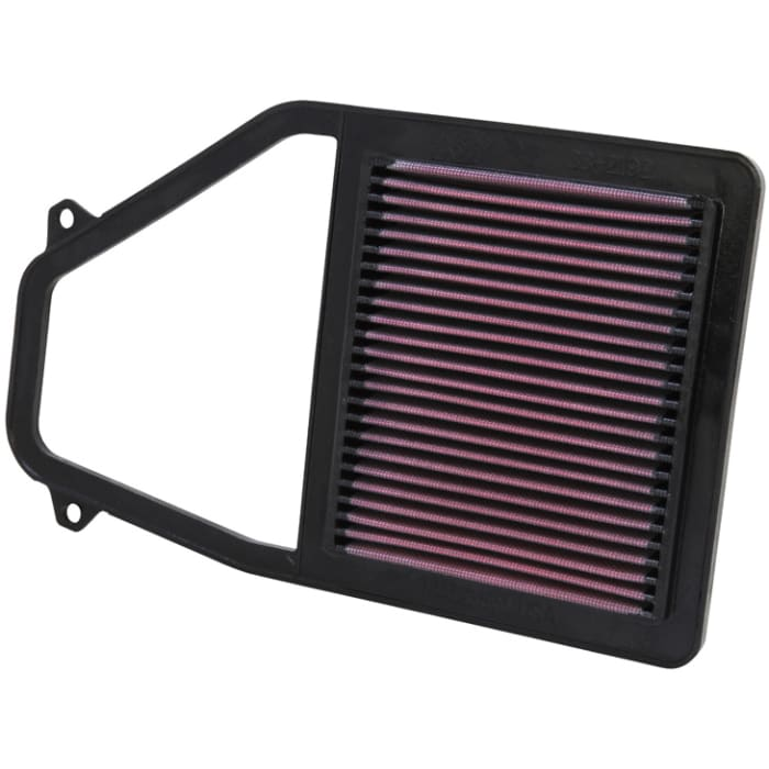 K/&N 33-2192 Performance Replacement Drop-In Air Filter