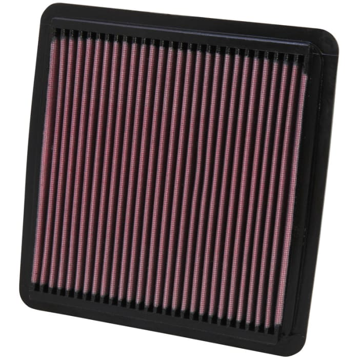 Mann Engine Air Filter High Quality OE Spec Replacement C22029