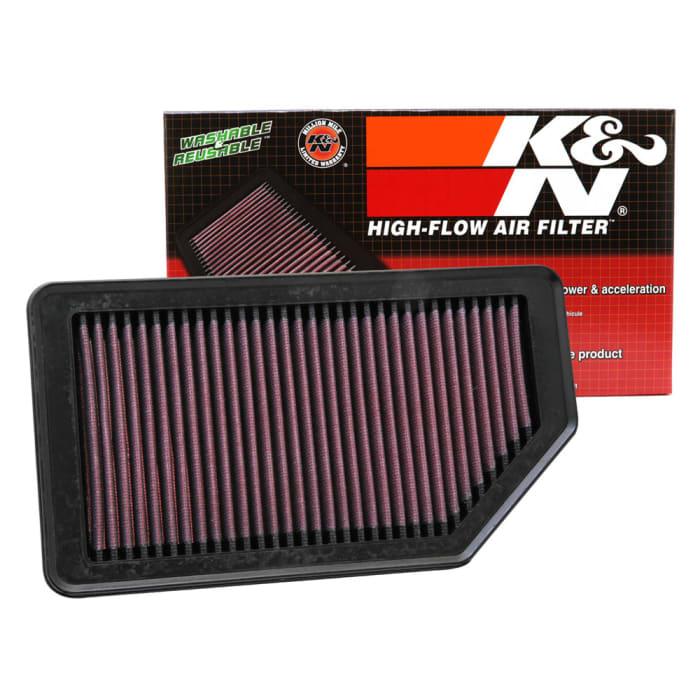 Air Filter Pronto PA4479
