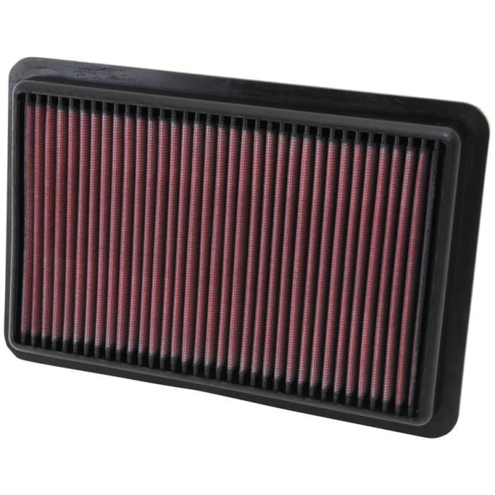 WIX 49247 Air Filter
