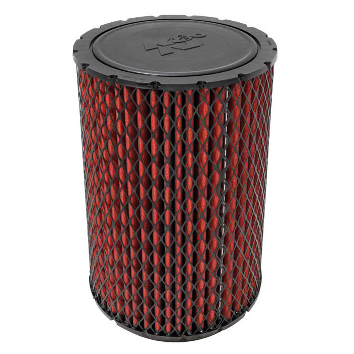 heavy duty air filters