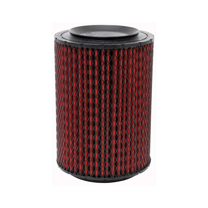 FA4642 49126 83126 20882320 K/&N 38-2025S Washable /& Reusable Heavy Duty Replacement Air Filter 9126 20411815 P606720 C3316302 Replaces RS4642 21715813 LAF9201 AF2414 A75955 AF26163M P605551 CA9901 AF26472M