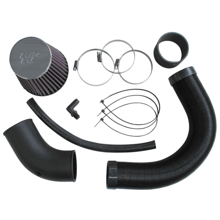 Spectre Intake Tube New 9480