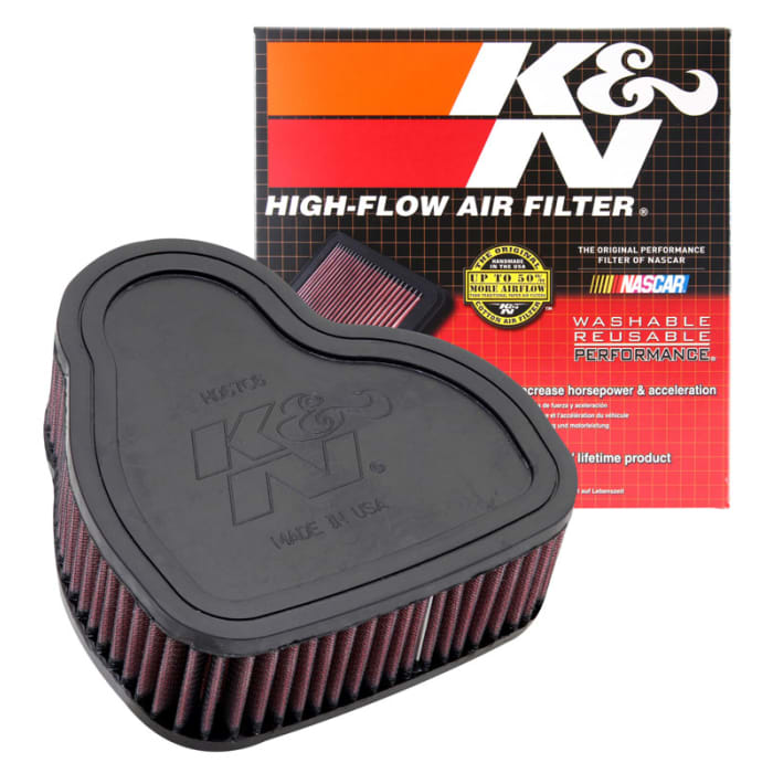 Honda 17213-MEA-670 Air Filter