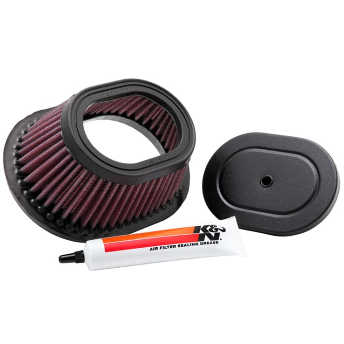 powersport air filters